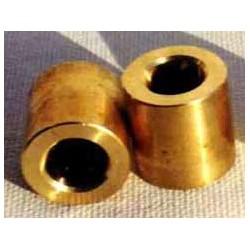 Brass Flywheel / Schwungmasse (2)_20859