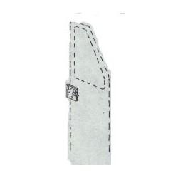 585-5651 O Handles Cab Door (2)_20883