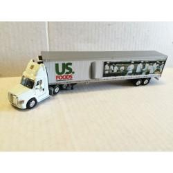 734-SPT3259 HO Freightline US Foods_20931