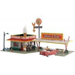 785-BR4929 N Drive 'n Dine_2105