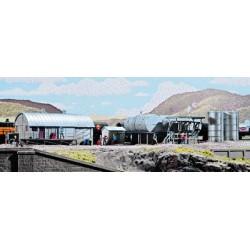 N Interstate Fuel & Oil_21086