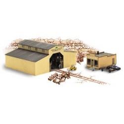933-3235 N Walton & Sons Lumber Company_21101