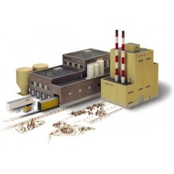 933-3237 N Superior Paper Company_21103