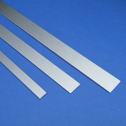 370-87161 Stainless Steel Strip 0,45 x 25.4mm (1)_21158