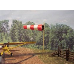 OSB-3092 N Windsock_21172