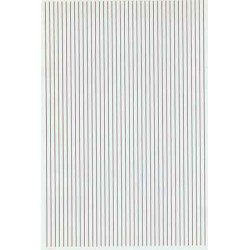"""460-PS-3-1/64 Parallel stripes gold 1/64"""" wide_21246"""