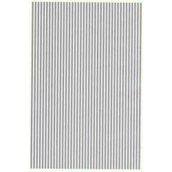 460-PS-4-1/16 Parallel stripes silver 1/16_21254
