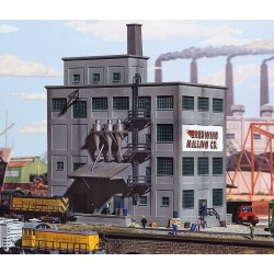 N Red Wing Milling Co._21320