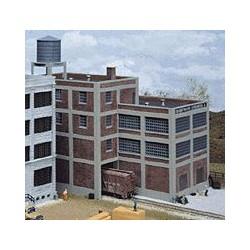 933-3231 N George Roberts Printing Inc._21326