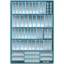 176-101 N Dsl hood doors_21350