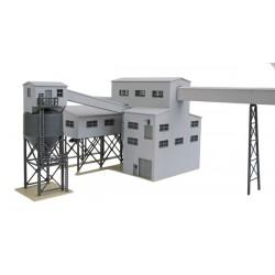 933-3836 N Diamond Coal Corp._21351