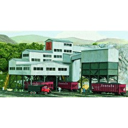 933-3221 N New River Mining Company_21355