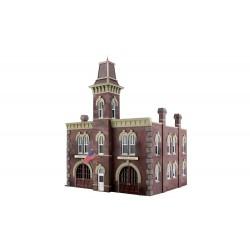 785-BR4934 N Firehouse_2139