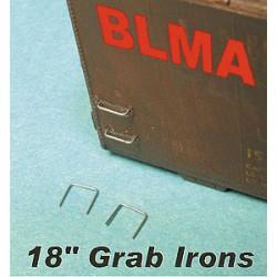 """176-58 18"""" grab irons (20)_21394"""