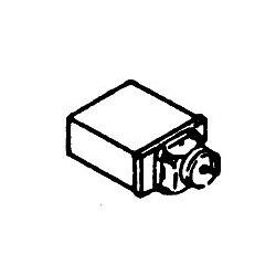 235-149 HO Fuel Filler_21426