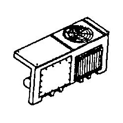 235-260 HO Air Conditioner_21512