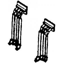 235-265 HO MU Cables_21516