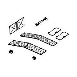235-273 HO GE Detail Kits_21522
