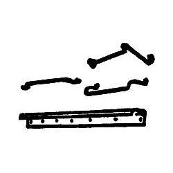 247-950 O Grab Irons_21561