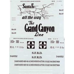 460-24-16 G ATSF Freight - The Grand Canyon Line,_21644