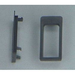 381-805022 N Diaphragms smoothside gray (2)_21803