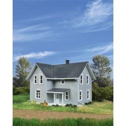 933-3789 HO Tillman Farm House_22043