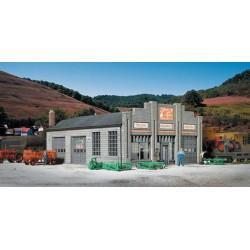 HO State Line Farm Supply_22045