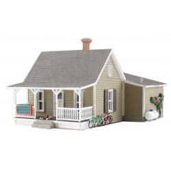 785-BR5027 HO Grany's House_2210