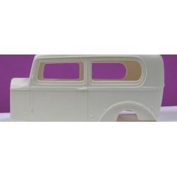 1/25 1932 Ford Sedan Body for AMT_22104