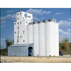 HO ADM Grain Elevator & Accessories_22120