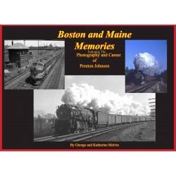 6112-2 Boston and Maine Memories_22253