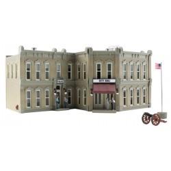 785-BR5030 HO Municipal Building_2230
