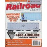 20163601 Model Railroad News 2016 / 1_22436