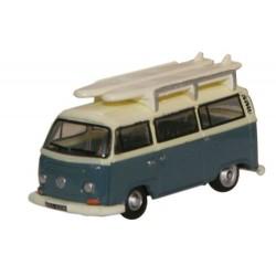 553-NVW003 N 1960 VW Passenger Van_22454