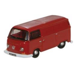 553-NVW005 N 1960 VW Passenger Van_22456