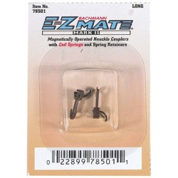 160-78501 N E-Z Mate Mark II Magnetic Knuckle Coup_22494
