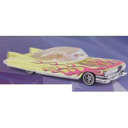 HO Cadillac Eldorado '59_22728
