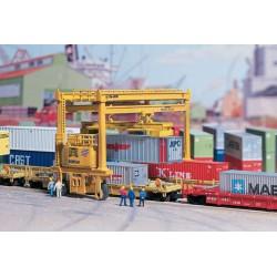 933-3222 N MI-Jack Translift Interm.Crane_22830