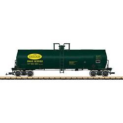 LGB-40871 DNAX Railcare Tankcar_22873