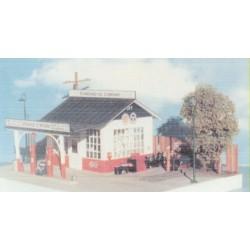 O Service Station 1930_22888