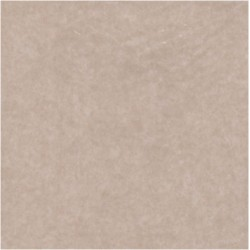 TCP-910 Masking Paper 10-Pack (200x250mm)_22902