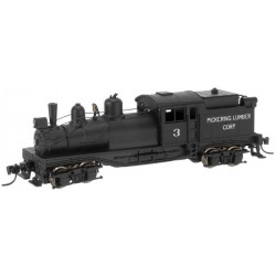 150-41638 N  Shay Pickering Lumber Corp 3_22932