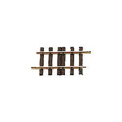 LGB-10150 Spur G  gerades Gleis 150mm_22963