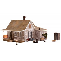 785-BR5040 HO Old Homestead_2300