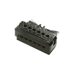 LGB-12070 Spur G Weichen/Signalschalter_23023