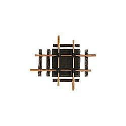 LGB-13100 Spur G Kreuzung 90°_23038
