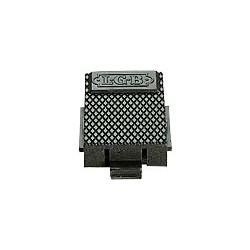 LGB-17050 Spur G Sound Schaltmagnet_23052