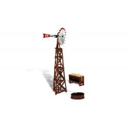 HO Windmill_2314