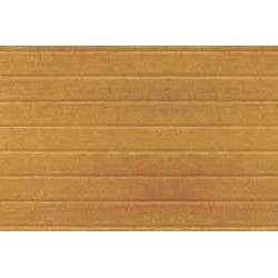 373-97411 Wood Planking 3.2 mm Plattendicke 0,5mm_23186