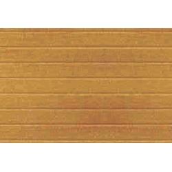 373-97411 Wood Planking 3.2 mm Plattendicke 0,5mm_23186